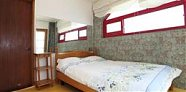 Changho(superior) Pension-Guest House